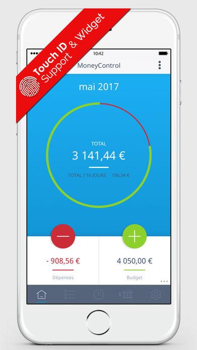 392x696bb 7 Applis pour iPhone : les bons plans du lundi 04 septembre 2017