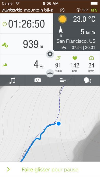 392x696bb 8 Applis pour iPhone : les bons plans du mardi 05 septembre 2017