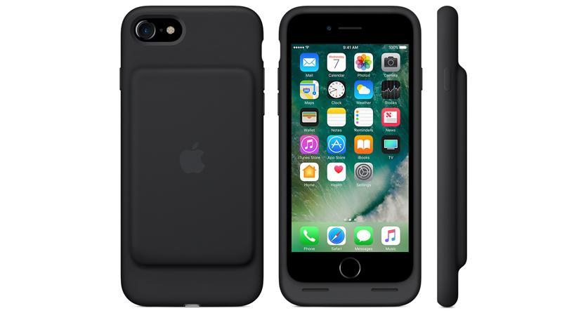apple smartcase iphone 3 petites astuces pour gagner un peu de batterie la nuit