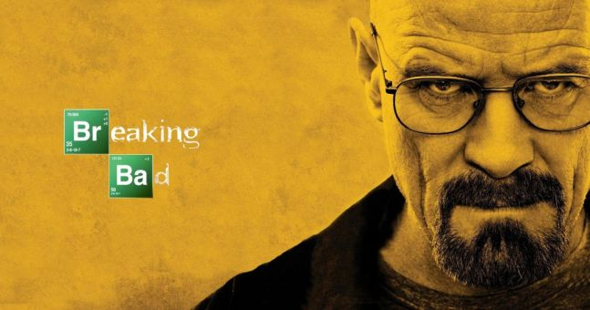 breaking bad pic 1024x576 Apple va lancer un studio de production de films et séries TV