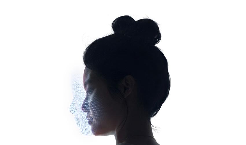 face id Face ID sur liPhone X se limite à une seule personne