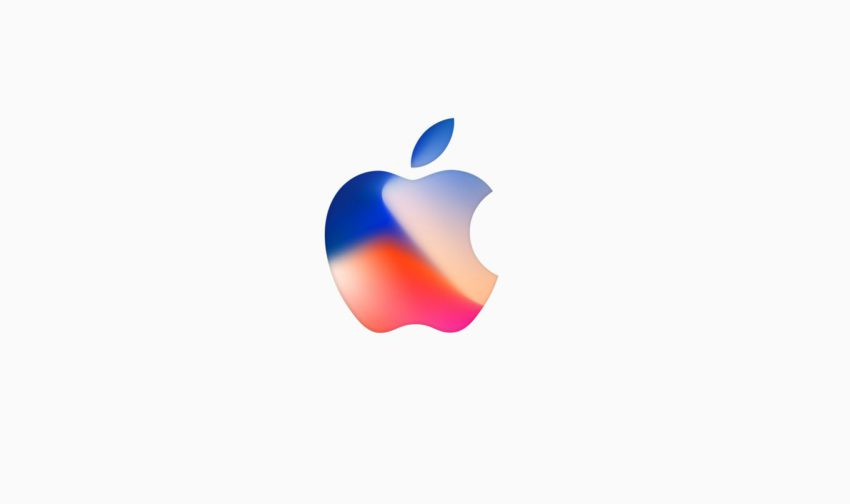 keynote iphone X 8 7S live Live Keynote iPhone 8, X, 7S à suivre dès 18h30 mardi 12 septembre