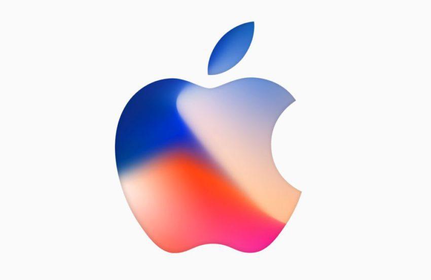 keynote iphone x iphone 8 8 plus 850x552 Bilan Keynote 2017 : iPhone 8/8 Plus, iPhone X, Apple Watch Series 3, Apple TV 4K HDR