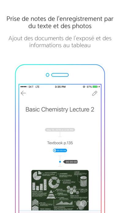 392x696bb 1 4 Applis pour iPhone : les bons plans du lundi 09 octobre 2017
