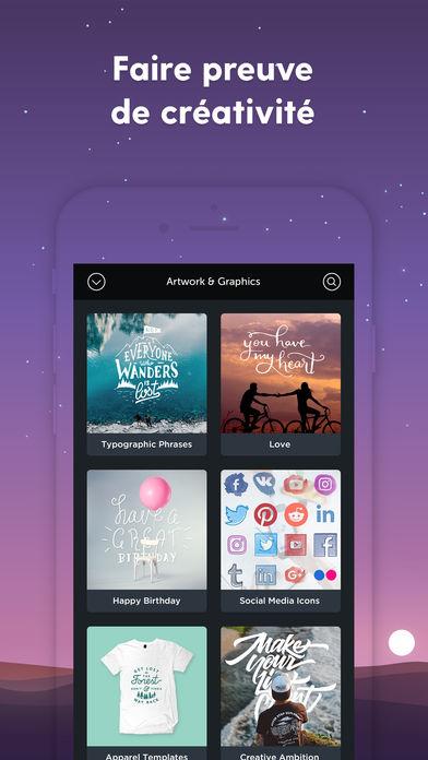 392x696bb 1 5 Applis pour iPhone : les bons plans du mardi 10 octobre 2017