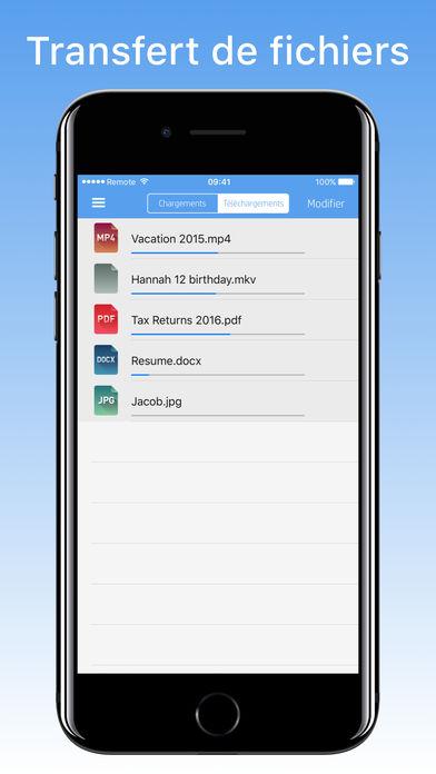 392x696bb 11 Applis pour iPhone : les bons plans du mercredi 11 octobre 2017