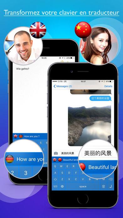 392x696bb 2 1 Applis pour iPhone : les bons plans du mardi 03 octobre 2017