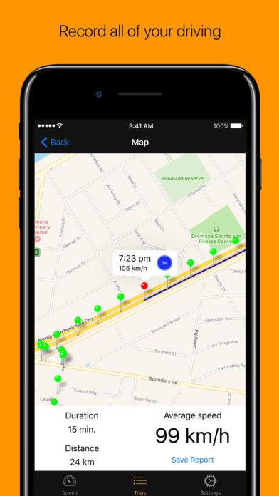 392x696bb 2 2 Applis pour iPhone : les bons plans du mercredi 04 octobre 2017