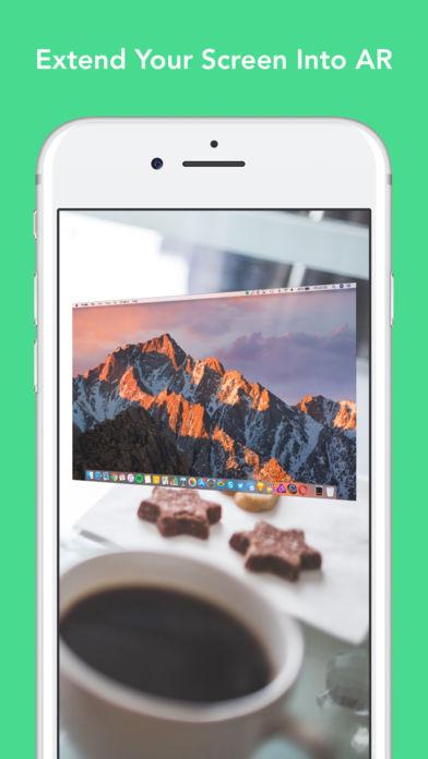 392x696bb 3 2 Applis pour iPhone : les bons plans du mercredi 04 octobre 2017