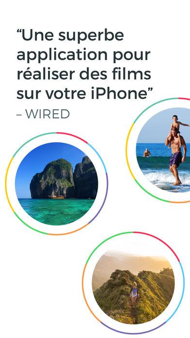 392x696bb 3 5 Applis pour iPhone : les bons plans du mardi 10 octobre 2017
