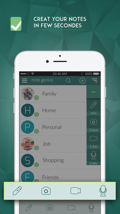392x696bb 3 Applis pour iPhone : les bons plans du lundi 02 octobre 2017