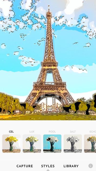 392x696bb 4 5 Applis pour iPhone : les bons plans du mercredi 11 octobre 2017