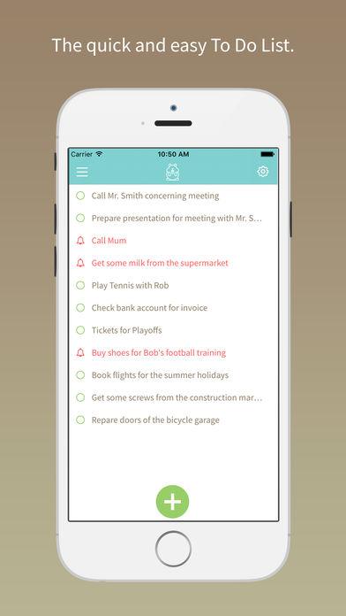 392x696bb 4 Applis pour iPhone : les bons plans du lundi 02 octobre 2017