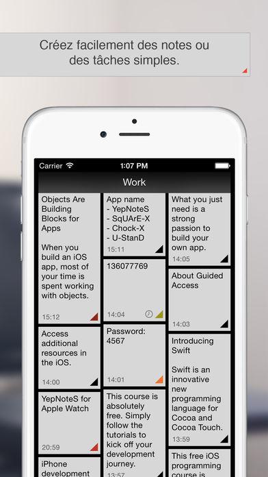 392x696bb 7 Applis pour iPhone : les bons plans du mercredi 04 octobre 2017