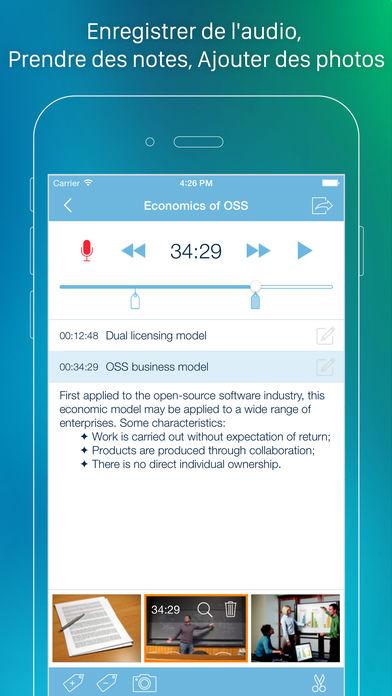 392x696bb 9 Applis pour iPhone : les bons plans du lundi 09 octobre 2017