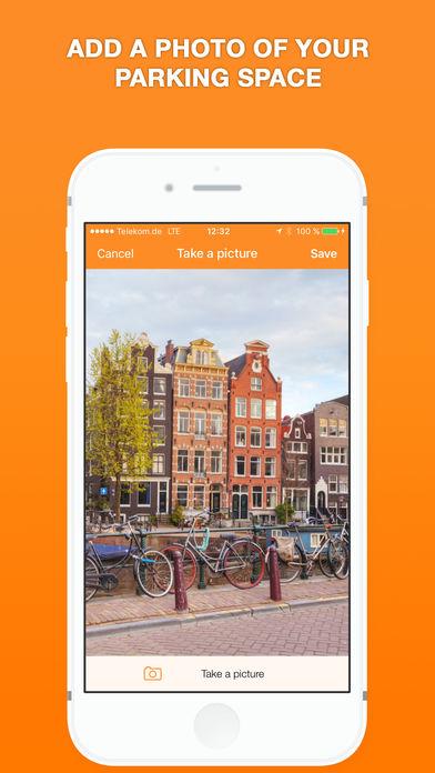 Find My Bike Applis pour iPhone : les bons plans du mercredi 25 octobre 2017