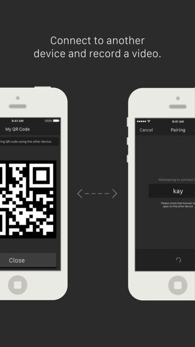 Rumuki Applis pour iPhone : les bons plans du jeudi 05 octobre 2017