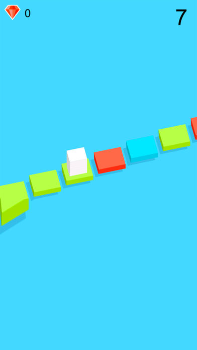 Super Jump Box Pro Applis pour iPhone : les bons plans du mardi 31 octobre 2017