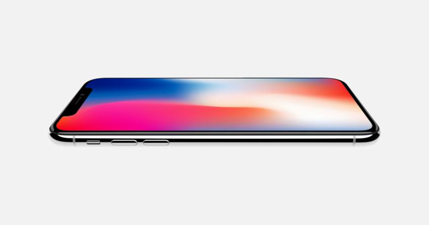 apple iphone x 850x446 Il est possible davoir liPhone X sans passer une précommande
