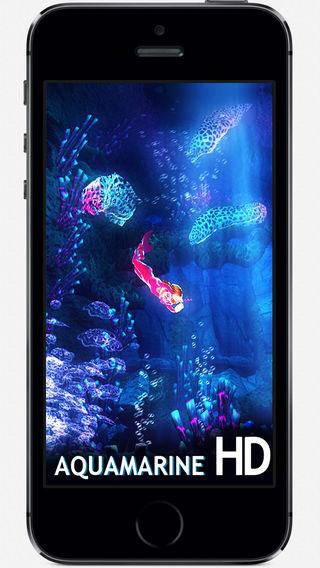 320x568bb Applis pour iPhone : les bons plans du 07 novembre 2017