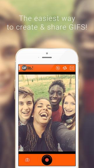 322x572bb Applis pour iPhone : les bons plans du 24 novembre 2017
