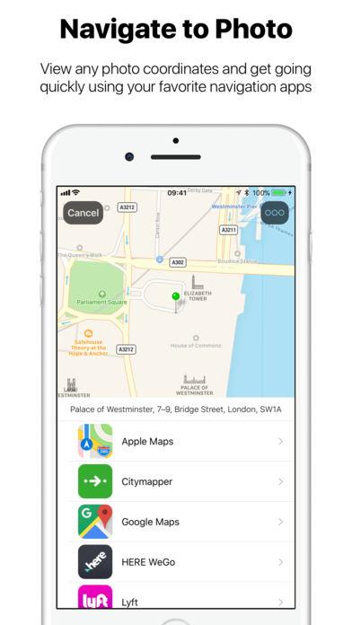 392x696bb 1 11 Applis pour iPhone : les bons plans du 24 novembre 2017