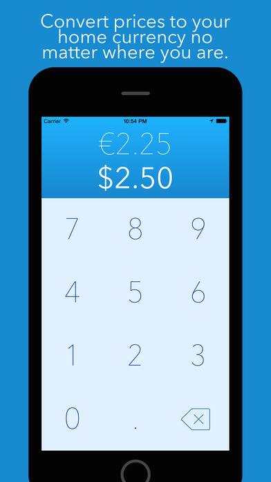 392x696bb 1 14 Applis pour iPhone et iPad : les bons plans du 29 novembre 2017