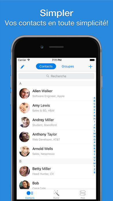 392x696bb 1 2 Applis pour iPhone : les bons plans du 07 novembre 2017