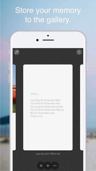 392x696bb 1 5 Applis pour iPhone : les bons plans du 10 novembre 2017