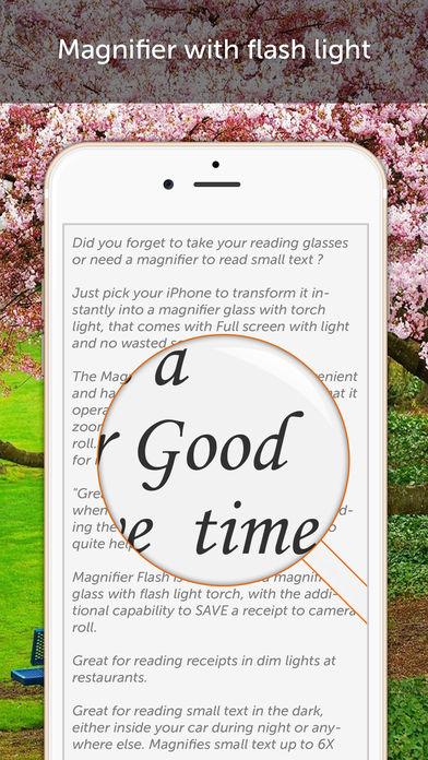 392x696bb 1 6 Applis pour iPhone : les bons plans du 13 novembre 2017
