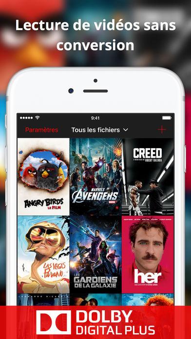 392x696bb 1 7 Applis pour iPhone : les bons plans du 14 novembre 2017