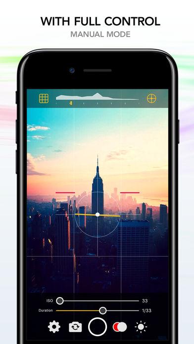 392x696bb 1 Applis pour iPhone : les bons plans du 03 novembre 2017