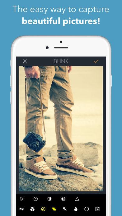 392x696bb 13 Applis pour iPhone : les bons plans du 17 novembre 2017