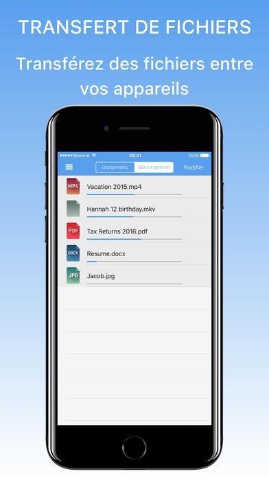 392x696bb 2 11 Applis pour iPhone : les bons plans du 27 novembre 2017