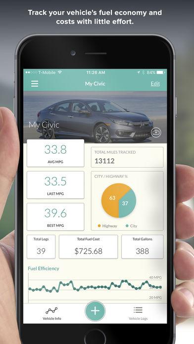 392x696bb 2 9 Applis pour iPhone : les bons plans du 17 novembre 2017