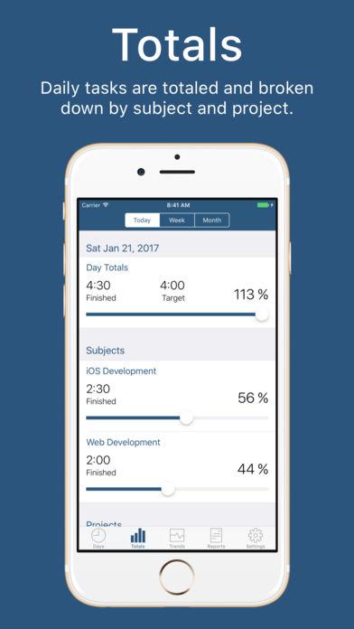 392x696bb 4 4 Applis pour iPhone : les bons plans du 13 novembre 2017