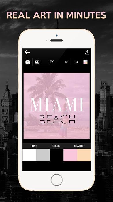 392x696bb 4 9 Applis pour iPhone : les bons plans du 27 novembre 2017
