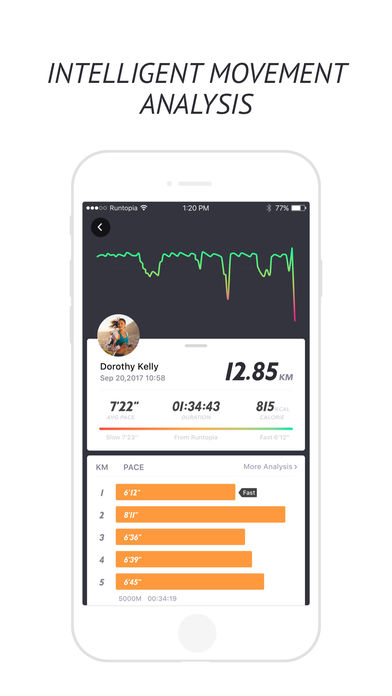 392x696bb 6 1 Bons plans : les applis gratuites pour iPhone du 15 novembre 2017