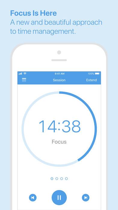 392x696bb 6 Applis pour iPhone : les bons plans du 08 novembre 2017