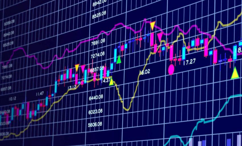 bourse Les meilleures applications de trading pour les débutants
