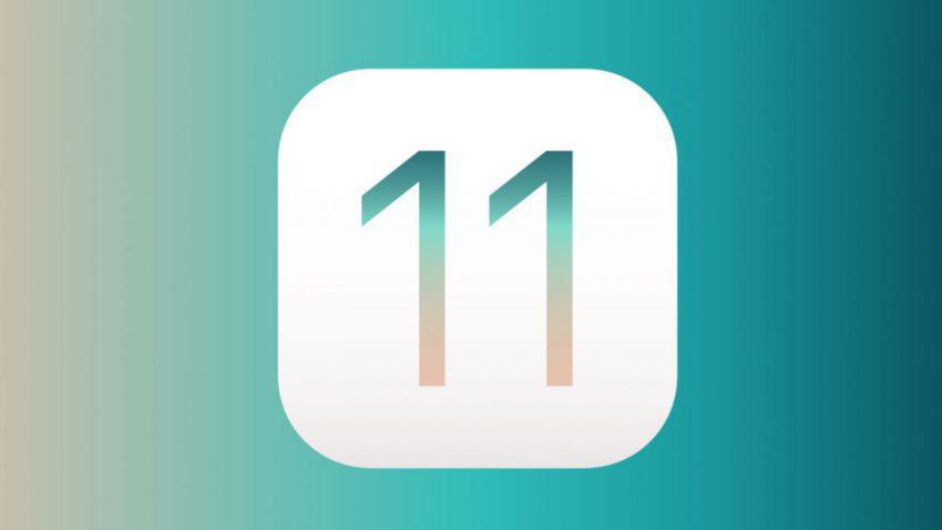 iOS 11 2 Beta 3 850x478 iOS 11.2 bêta 3 est disponible au téléchargement