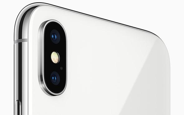 iPhone X Camera Arriere Verticale iPhone : Apple met en ligne de nouveaux tutoriels vidéos sur la photographie