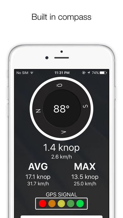 392x696bb 1 12 Applis pour iPhone : les bons plans du 19 décembre 2017