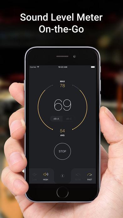 392x696bb 1 4 Applis pour iPhone : les bons plans du 07 décembre 2017