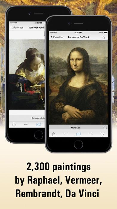 392x696bb 1 Applis pour iPhone : les bons plans du 01 décembre 2017