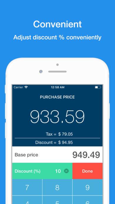 392x696bb 15 Applis pour iPhone : les bons plans du 19 décembre 2017
