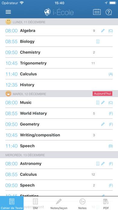 392x696bb 17 Bons plans : les applis gratuites pour iPhone du 21 décembre 2017