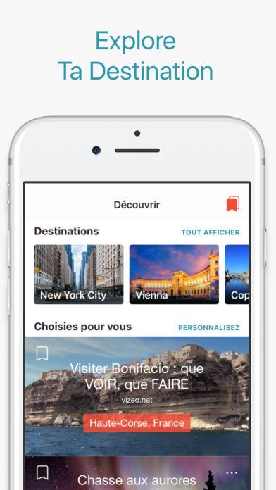 392x696bb 2 10 Applis pour iPhone : les bons plans du 14 décembre 2017