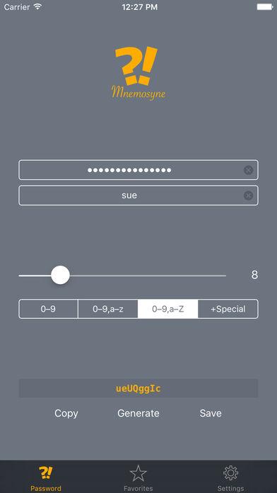 392x696bb 2 13 Applis pour iPhone : les bons plans du 21 décembre 2017