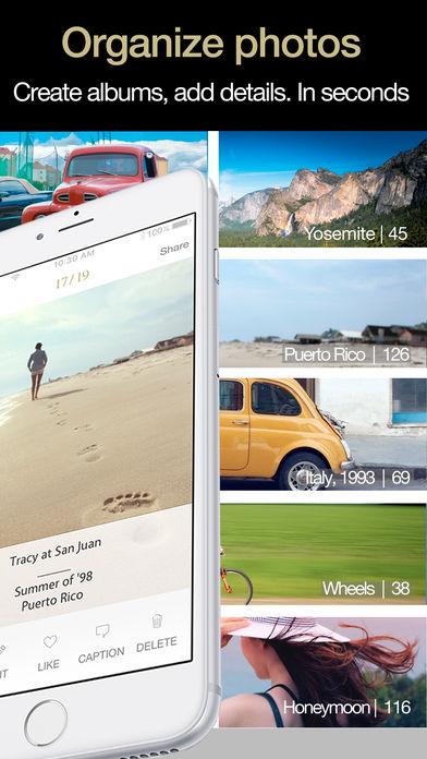 392x696bb 2 3 Applis pour iPhone : les bons plans du 06 décembre 2017